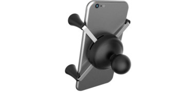 Ram Mounts Universal X Grip Cell Phone Holder