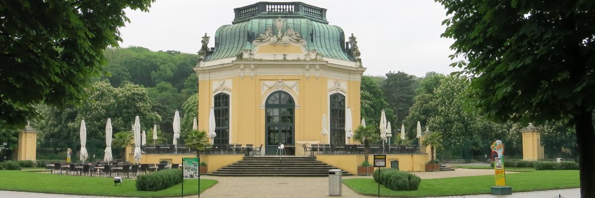Image result for Tiergarten Schönbrunn