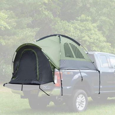 Milliard Truck Tent