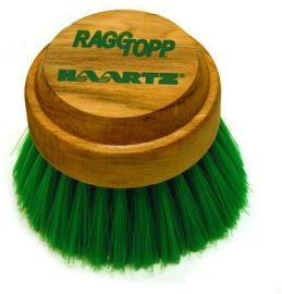RaggTopp Premium Convertible Top Cleaning Brush