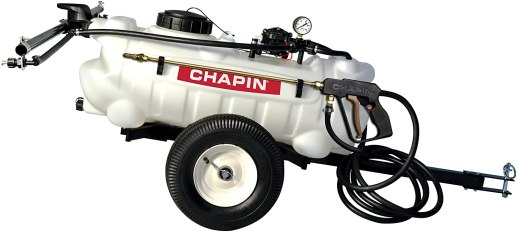 Chapin 97600 15-Gallon