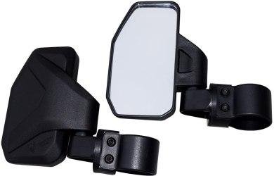 Side Mirror for UTV