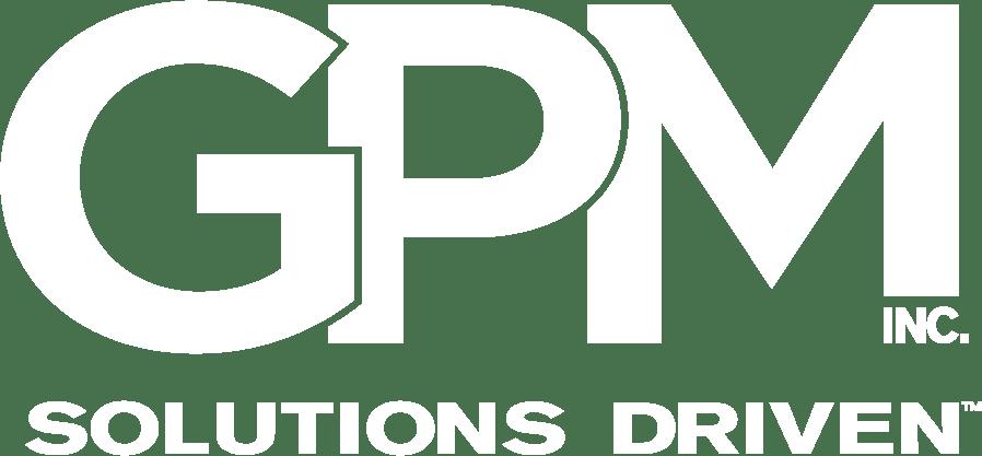 GPM, Inc.