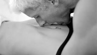 Πρωκτικό σεξ πιθανότητες