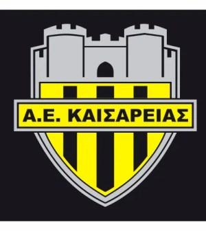 kaisareia