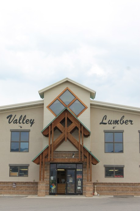 Valley Lumber (3)