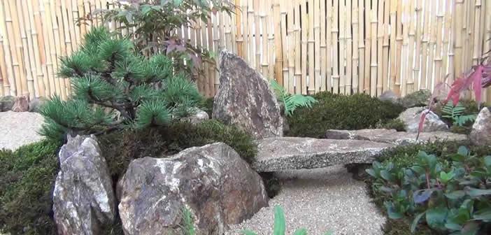 giardino Tsuboniwa