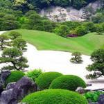 Il giardino Giapponese – il giardino Zen