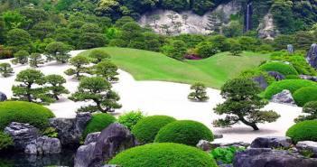 giardino-zen