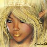 Tipi di Elfi