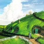 Gli Hobbit