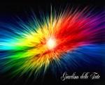 I Colori della Luce e i 7 Raggi