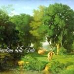 La Storia di Adamo ed Eva