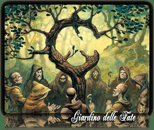 alberi-druidi