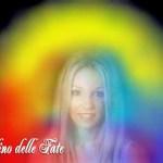 L'Aura, come leggerla e i suoi colori