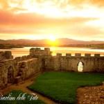 Luoghi e Leggende di Re Artù