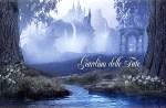 L'Isola di Avalon