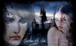 Miti e Leggende sui Vampiri