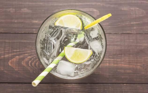 6 πράγματα που θα σας συμβούν αν σταματήσετε να πίνετε αναψυκτικά