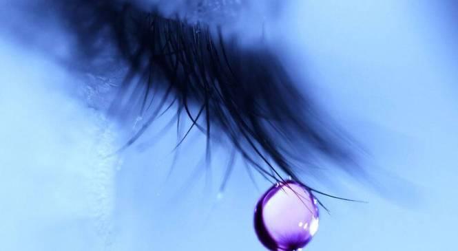 Δακρύρροια: Πότε τα δάκρυα είναι «ένοχα»;