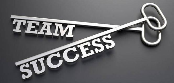 3 μυστικά που ξέρουν εκείνοι που επιτυγχάνουν