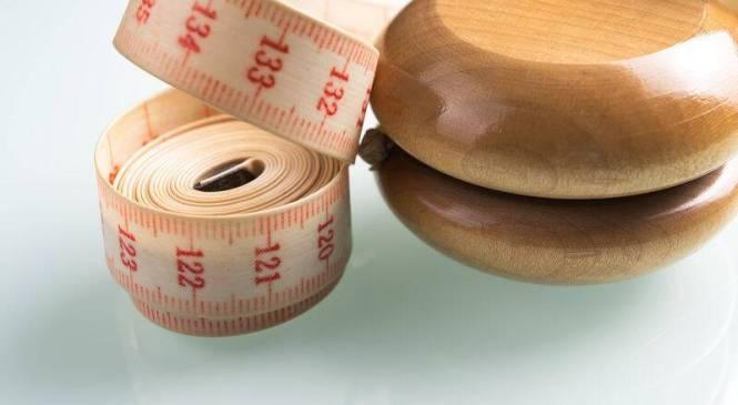 Δίαιτες γιο-γιο: Δείτε γιατί οδηγούν σε αύξηση του βάρους