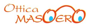masoero copy