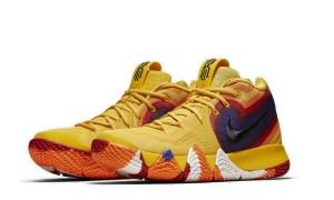 Nike Kyrie 4 70s