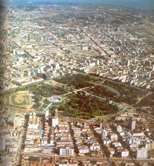 Porto Alegre 1978
