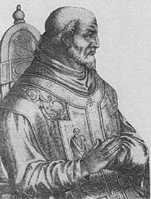 Papa Inocêncio II