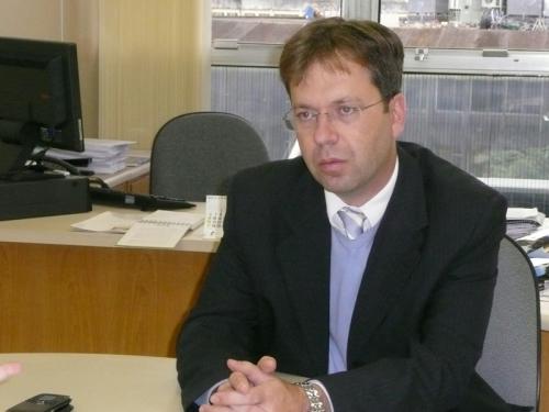 Eduardo Antonini