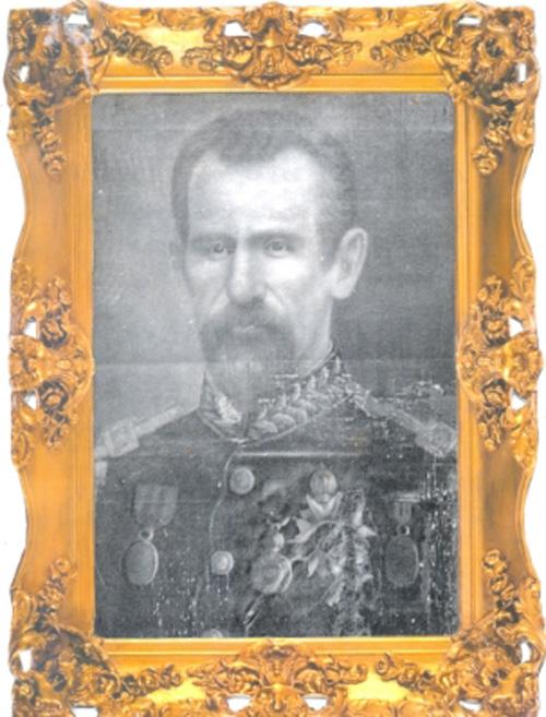 Barão-de-Ijui