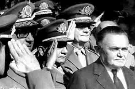 Presidente Castelo Branco