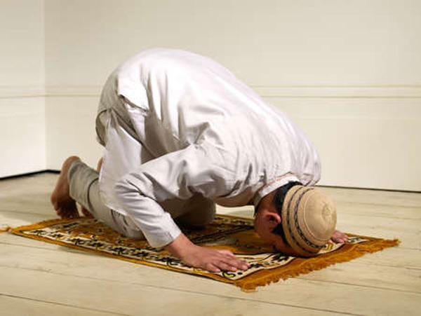 Se você conversar com um muçulmano sobre o islamismo e perguntar sobre deus, é quase certeza que ele dirá que cristãos e muçulmanos cultuam o mesmo deus.