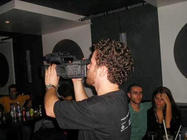 Dimitre-Lucho-1-camera