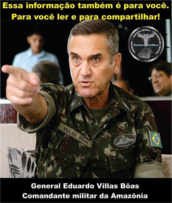General-Villas-Boas