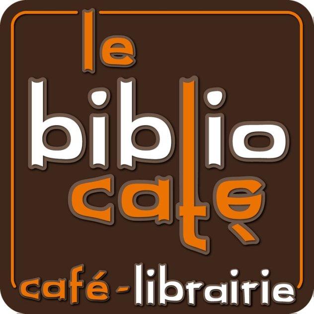 Soirée débat au bibliocafé @ le biblio café | Poitiers | Poitou-Charentes | France
