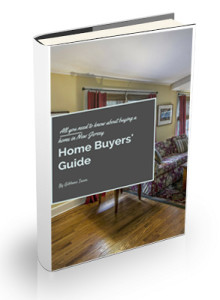 Home Buyers Guide Provided by the Gibbons Team