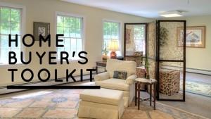 Home Buyer's Toolkit