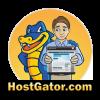 Hostgator - Powerful Web Hosting