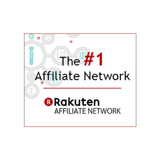 Linkshare - Come Join the #1 Affiliate Network! - GIBLINK Business Links
