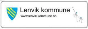 lenvik-kommune