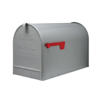 Stanley Jumbo mailbox