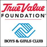 True Value Foundation