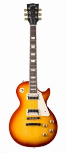 Gibson Les Paul Traditional PRO III