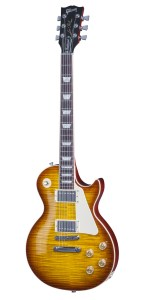 Les-Paul-Traditional-2016-HP-HLPTDITCH1-pion