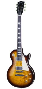 Les -Paul-Traditional-2016- T-LPTDDBCH1-pion