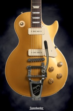 Les-Paul-Traditional-P-90-Bigsby-004