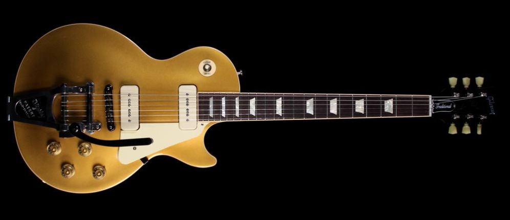 Les-Paul-Traditional-P-90-Bigsby-007