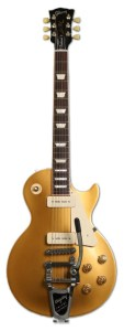 Les-Paul-Traditional-P-90-Bigsby-pion